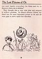 Tik-Tok and Jack Pumpkinhead Page 76.jpg
