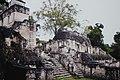 Tikal Central Acropolis (10515208023).jpg