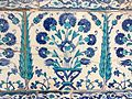 Tiles in Topkapı Palace - 3730.jpg