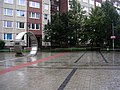 Tilleho náměstí, horní část.jpg