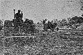 Tilling in a field, Sumatra Tengah 122, p14.jpg