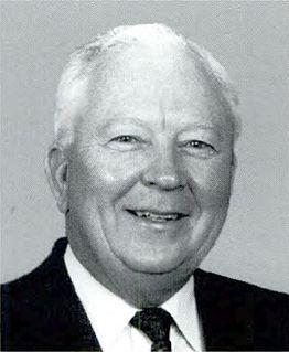 Tim Valentine American politician
