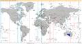 Timezones2008G UTC+1030.png
