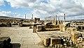 Timgad تيمقاد 15.jpg