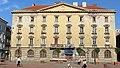 Timisoara (31291434557).jpg