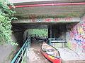 Timmermannbrücke 4.jpg