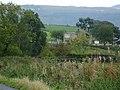Tinker Brook Farmhouse - geograph.org.uk - 258588.jpg