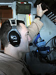 Tinker First Lieutenant, E-3 Navigator, Flies Combat Missions in Southwest Asia DVIDS256892.jpg