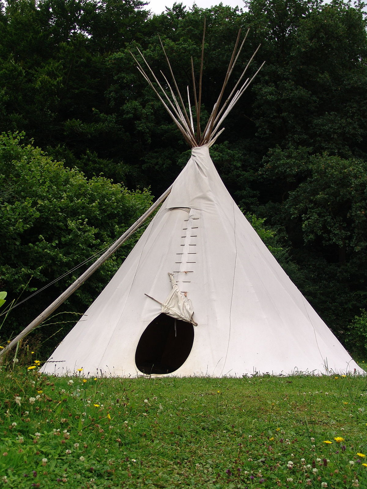 : cone shaped tent - memphite.com