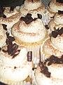 Tiramisu cupcakes detail.jpg