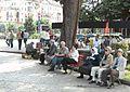Tirana 15.JPG