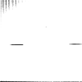 Titan - January 18 2006 (37997964526).png
