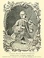 Titelbild Violinschule von Leopold Mozart.jpg