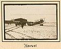 Title- Kowel (8631659313).jpg