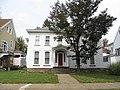 Titusville, Pennsylvania (8483332323).jpg