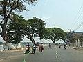 Tl 954- Nguyen tri phuong- Tx tanchau angiang,16-03-13-dyt - panoramio.jpg