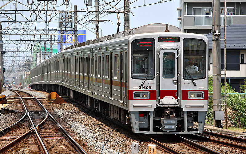 File:Tobu 30000 series EMU 011.JPG
