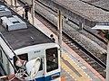 Tobu railway Omiya station 20160328 3285286 158260097.jpg
