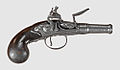 Toby version of a Queen Anne flintlock pistol.jpg