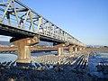 Tokaido Shinkansen Fujikawa Bridge 01.jpg