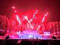 Tokamachi Snow Festival.jpg