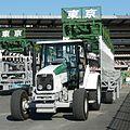 Tokyo-Racecourse-02.jpg