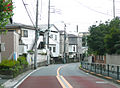 Tokyo-r132-Hashiba.JPG