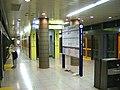 TokyoMetro-N15-Nishigahara-station-platform.jpg