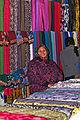 Tolkuchka Bazaar - Flickr - Kerri-Jo (41).jpg