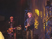 Tom Cochrane & Red Rider.JPG