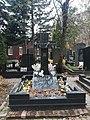 Tomb of Menglet 20201025 150843.jpg