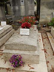 Sophie Daumier Wikip 233 Dia