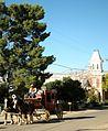 Tombstone, AZ 85638, USA - panoramio (1).jpg