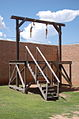Tombstone-courthouse-shp-gallows.jpg