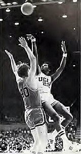 List of UCLA Bruins in the NBA - Wikipedia 57d585306