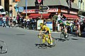 Tommy voeckler on briancon.jpg