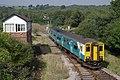 Tondu railway station MMB 10 150252.jpg