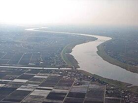Tone River.JPG