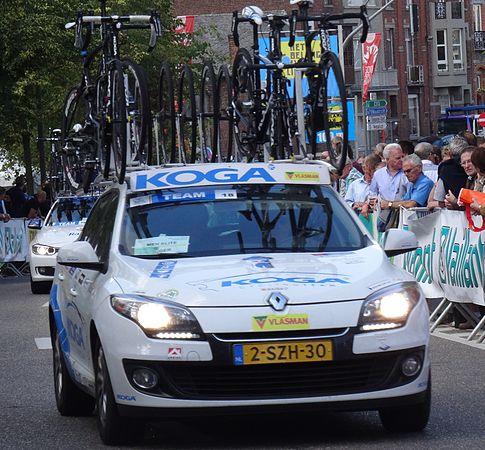 Tongeren - Ronde van Limburg, 15 juni 2014 (E098).JPG