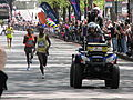 Top Three Men at London Marathon 2009.jpg
