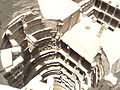 Top View Of Rani Ki Vav.JPG