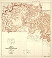Topographic map of the Grand Canyon National Park Arizona . LOC 98687189.jpg