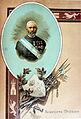 Torcuato Mendiry (Segunda parte de la Guerra Civil. Anales desde 1843 hasta el fallecimiento de don Alfonso XII).jpg