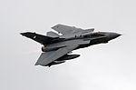 Tornado 7 (5824708543).jpg