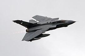 Tornado 7 (5824708543)