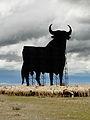 Toro de Osborne (Fresno de la Fuente).jpg