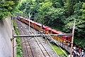 Torokko Arashiyama Station .jpg