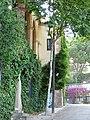 Torre de Santa Caterina P1140752.JPG