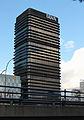 Torre del Banco de Bilbao 14.jpg