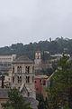 Torre del Monestir de Galligants.jpg